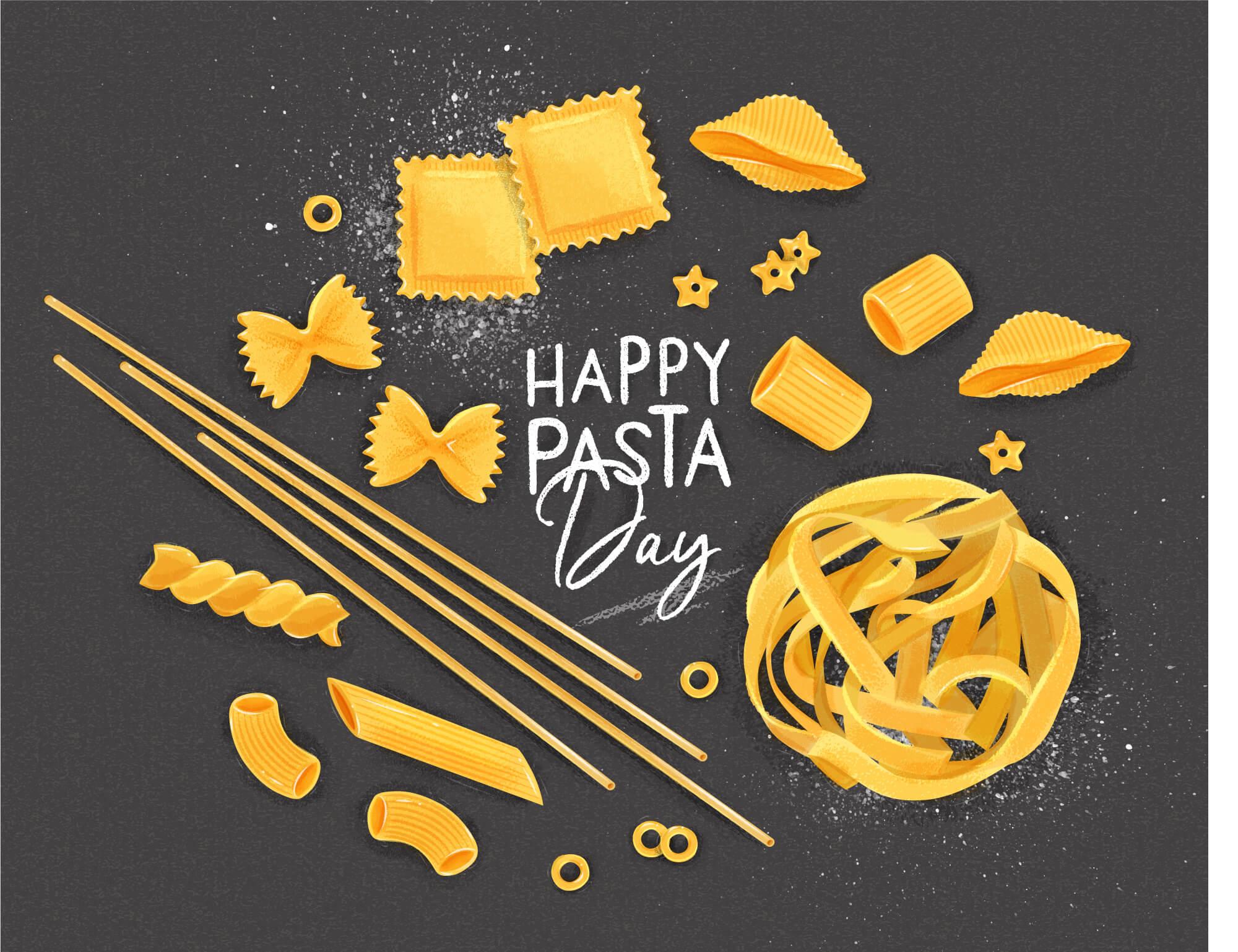 Heppy-Pasta-Day