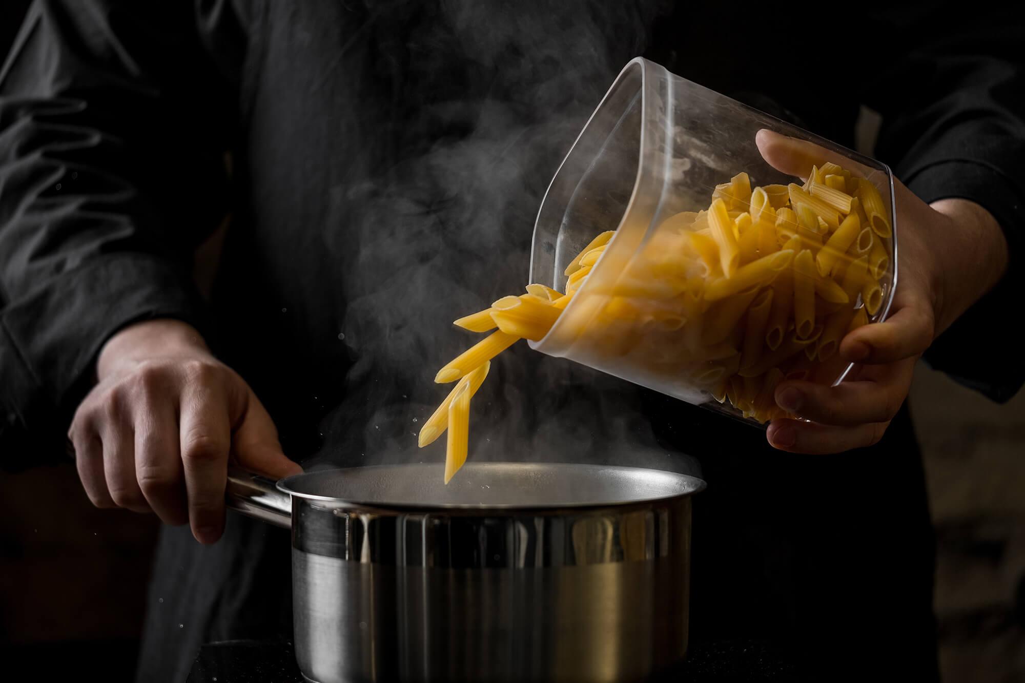 ideala pasta